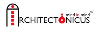 Architectonicus