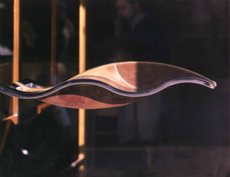 Front door handle, uk, west midlands architects